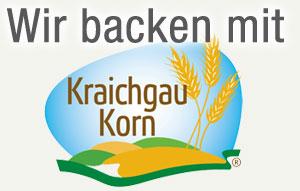 kraichgau-korn